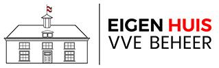 Eigen huis VVE Beheer Logo